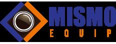 MISMO Equip